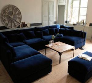 l d feng shui d coration d 39 int rieur et consulting. Black Bedroom Furniture Sets. Home Design Ideas