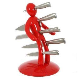 bloc-couteaux-voodoo-2