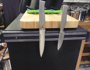 porte-couteaux-magnétique 2