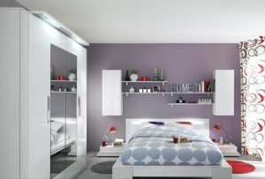 Blog for Chambre adulte pas cher conforama