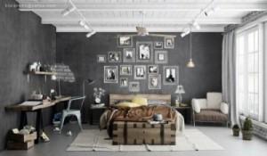 décoration-chambre-bébé-industrielle-400x233
