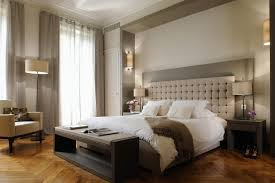 le lit chambre coucher partie 2. Black Bedroom Furniture Sets. Home Design Ideas