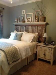 mobilier-maison-tete-de-lit-originale-en-bois-2